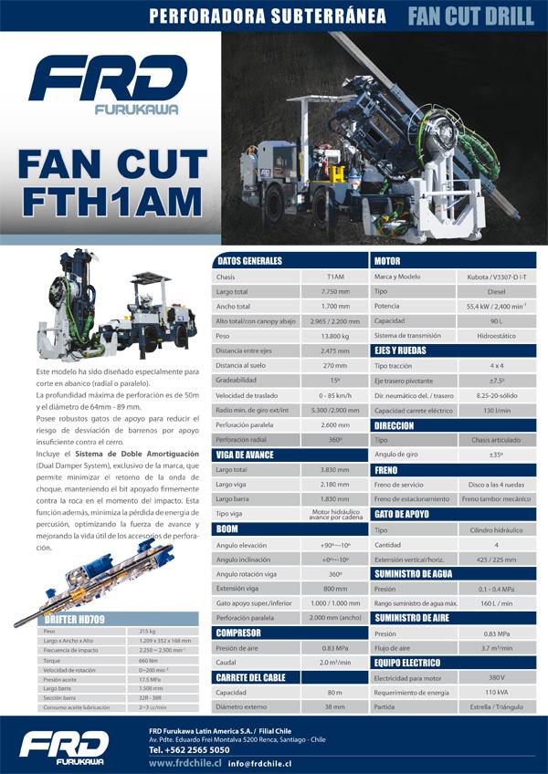 FAN_CUT